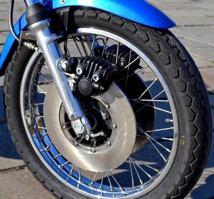 Kawasaki 750 H2 1972-008