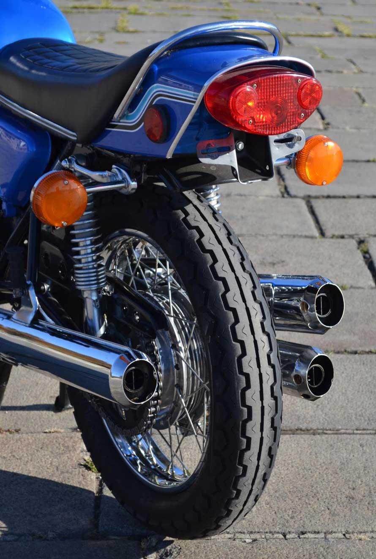 Kawasaki 750 H2 1972-010