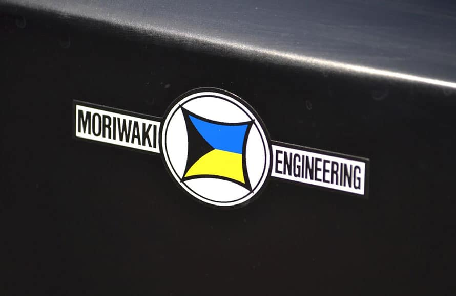 Moriwaki-001