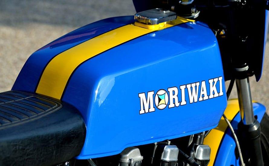 Moriwaki-021
