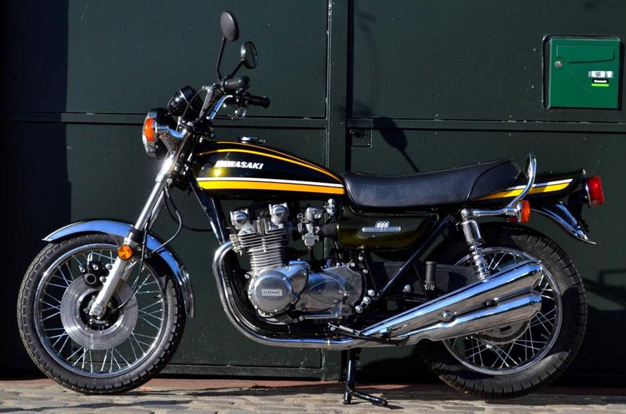 Z1A 74 n 36XXX-000