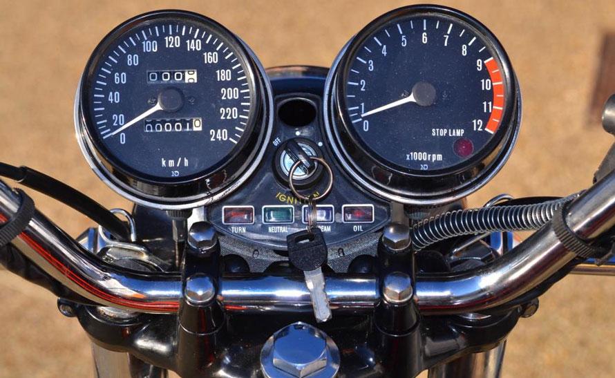 Z1A 74 n 36XXX-004
