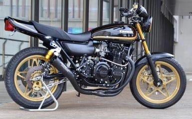 Z1 Bimota Kit-000