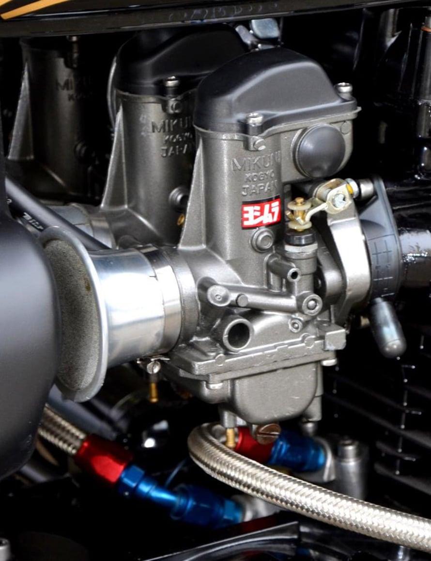 Z1 Bimota Kit-005