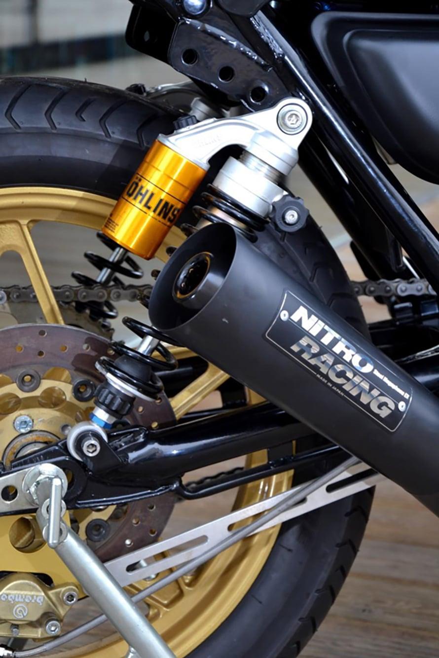 Z1 Bimota Kit-008