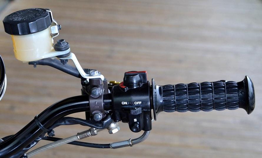 Z1 Bimota Kit-016