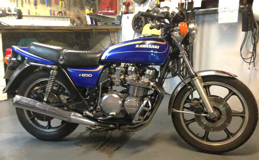 Z650 remontage-005