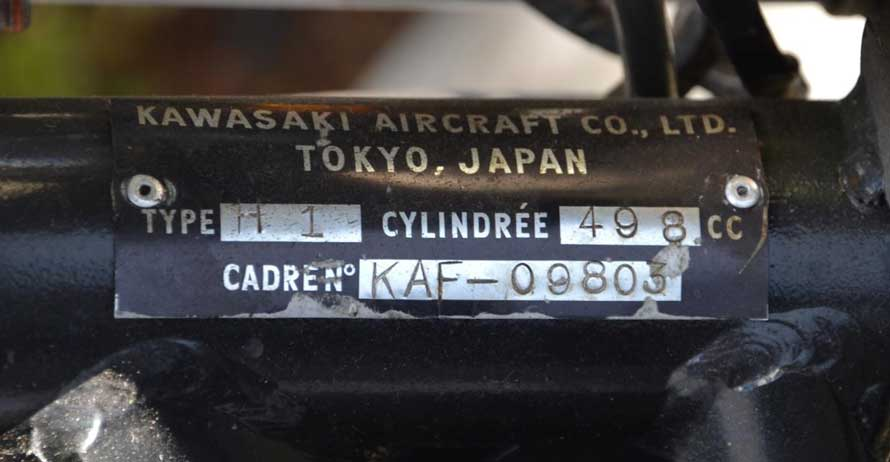 article KB 500 Mach III-001