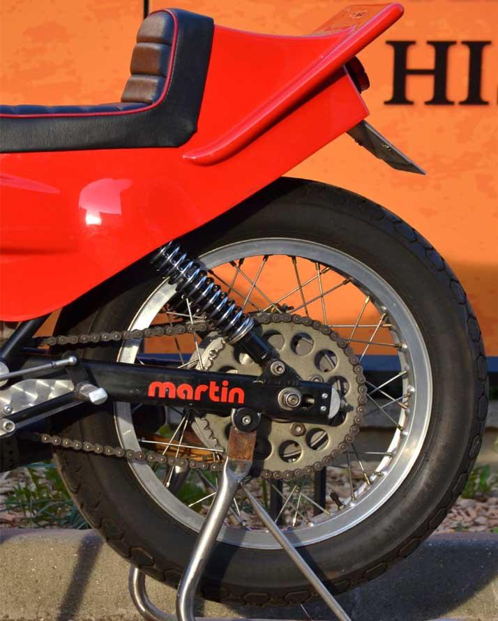 honda-750-four-MARTIN-14