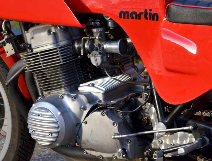 honda-750-four-MARTIN-16