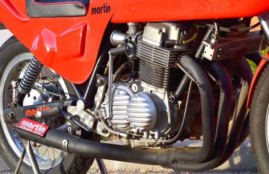 honda-750-four-MARTIN-2