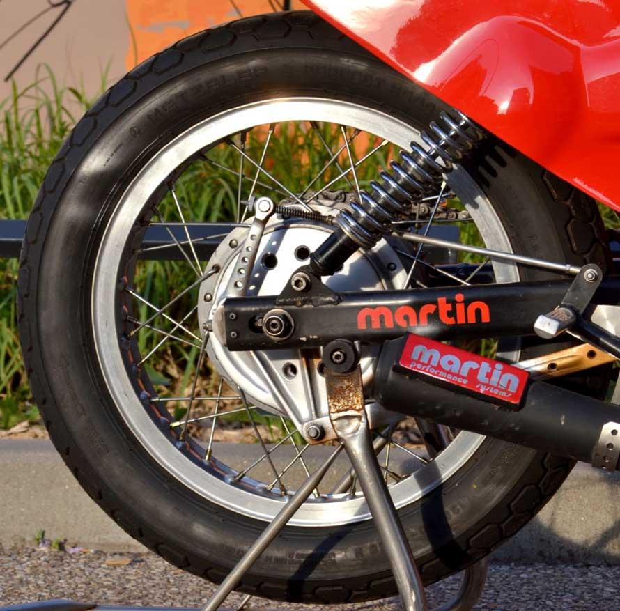 honda-750-four-MARTIN-6