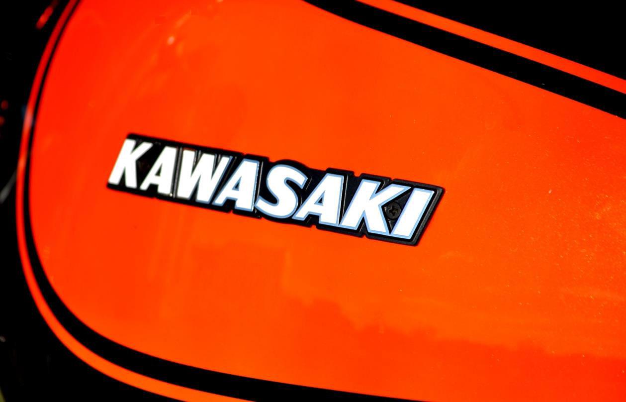 kawasaki900Z1-72-n16XX-13