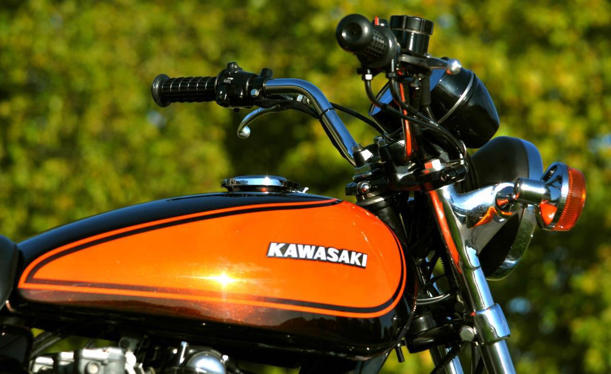 kawasaki900Z1-72-n16XX-2