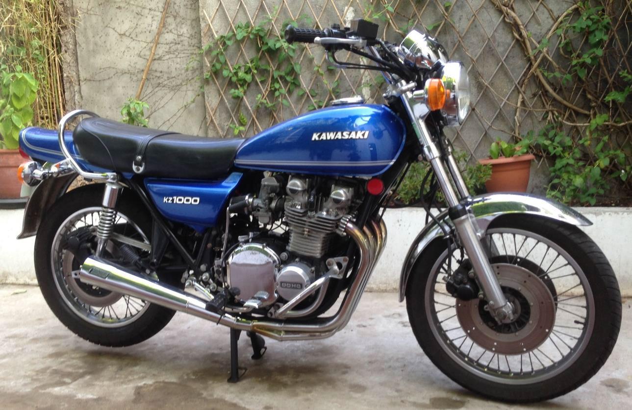 kawasakiZ1000-A2-1978