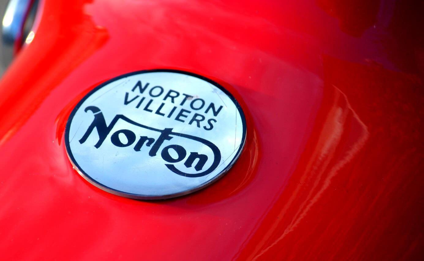 norton-commando-750-FASTBACK-133289-12