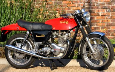 norton-commando-750-FASTBACK-133289