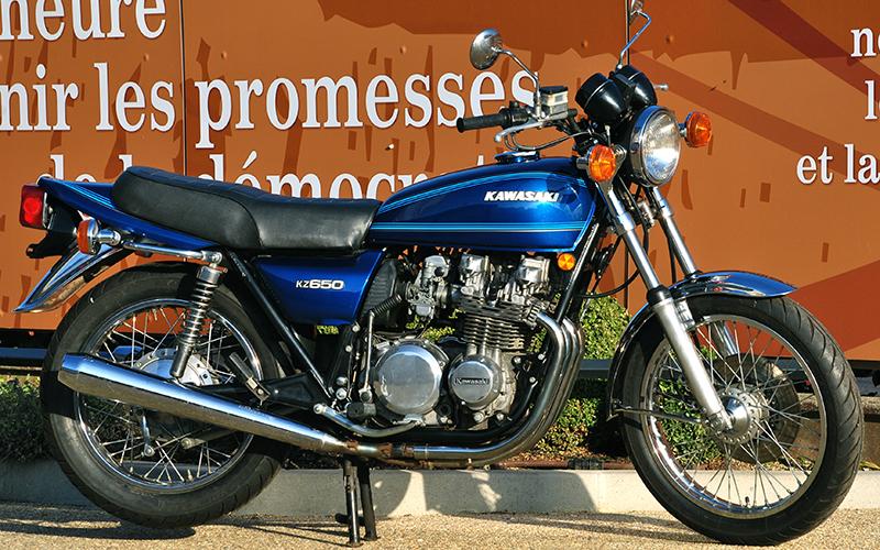 z650-b2-1978-n528194-12