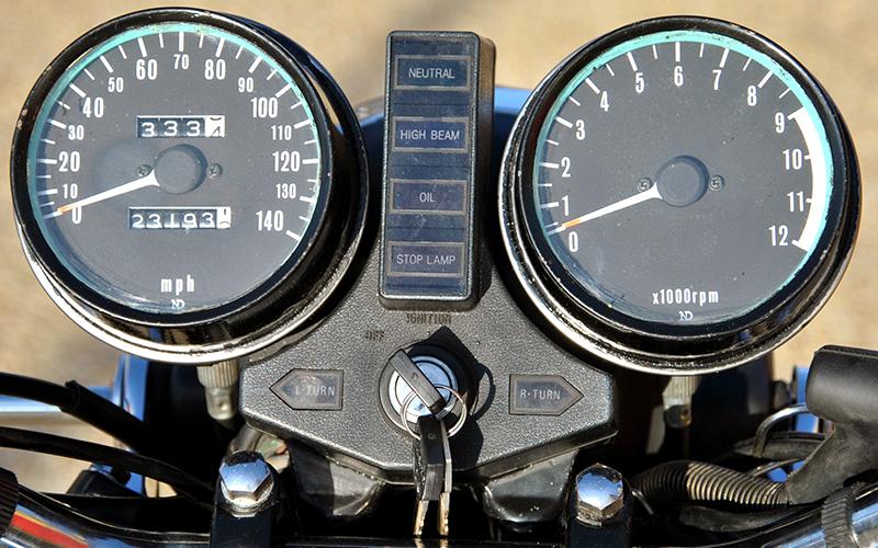 z650-b2-1978-n528194-18