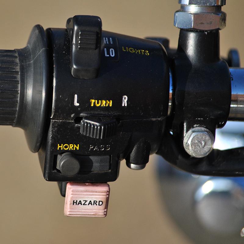 z650-b2-1978-n528194-5