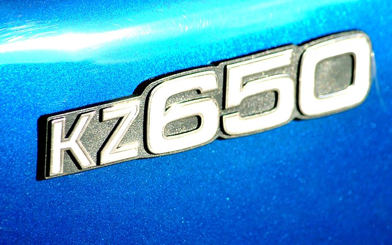 z650-b2-1978-n528194-9