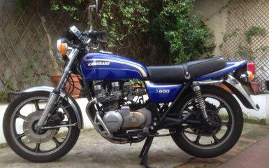 z650-collot