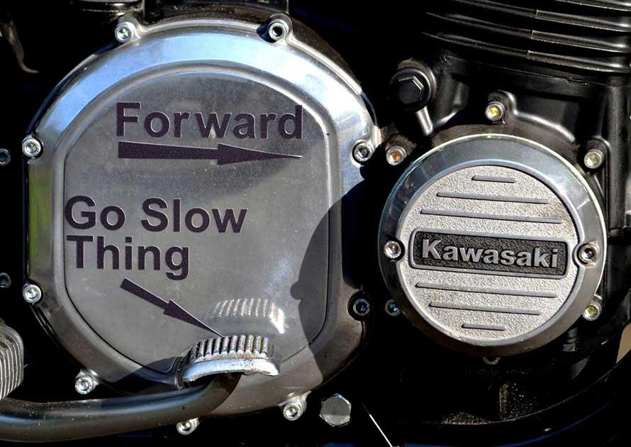 Kawasaki 1000 MK2 1980 AM-003