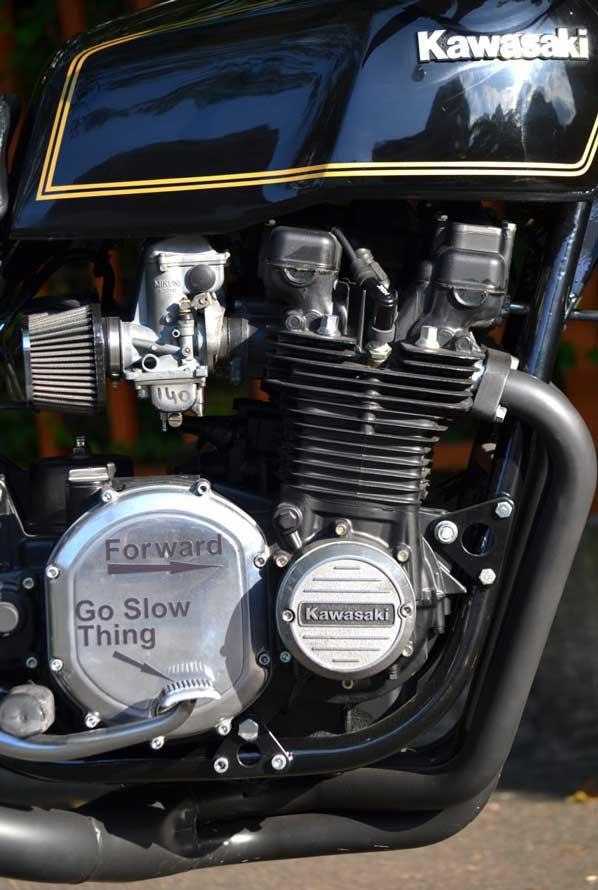 Kawasaki 1000 MK2 1980 AM-004