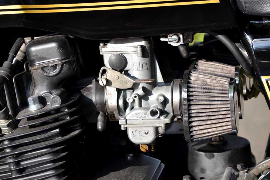 Kawasaki 1000 MK2 1980 AM-014