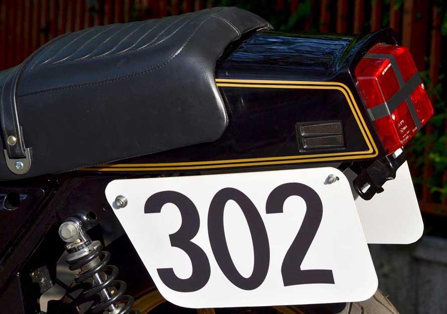 Kawasaki 1000 MK2 1980 AM-018