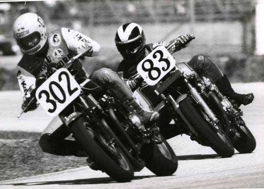 Kawasaki 1000 MK2 1980 AM-023