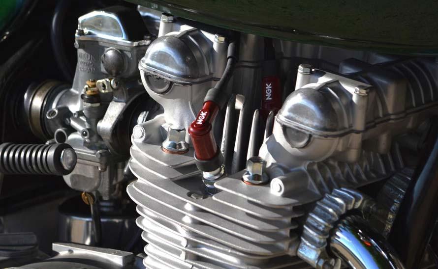 Kawasaki Z900 A4 1976 n -004