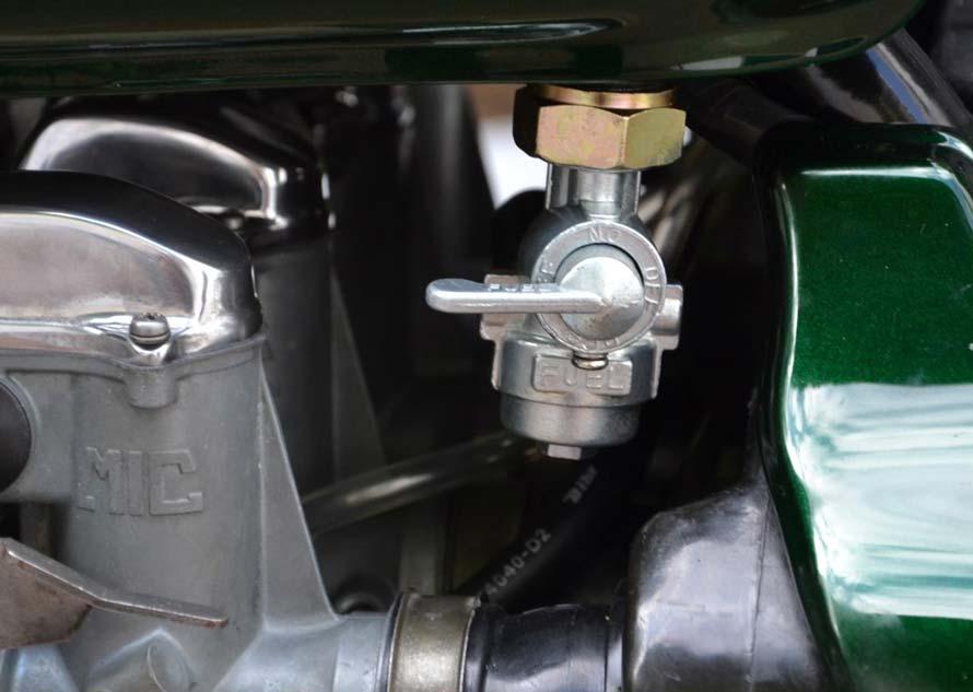 Kawasaki Z900 A4 1976 n -007