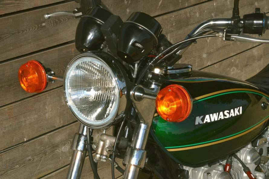 Kawasaki Z900 A4 1976 n -012