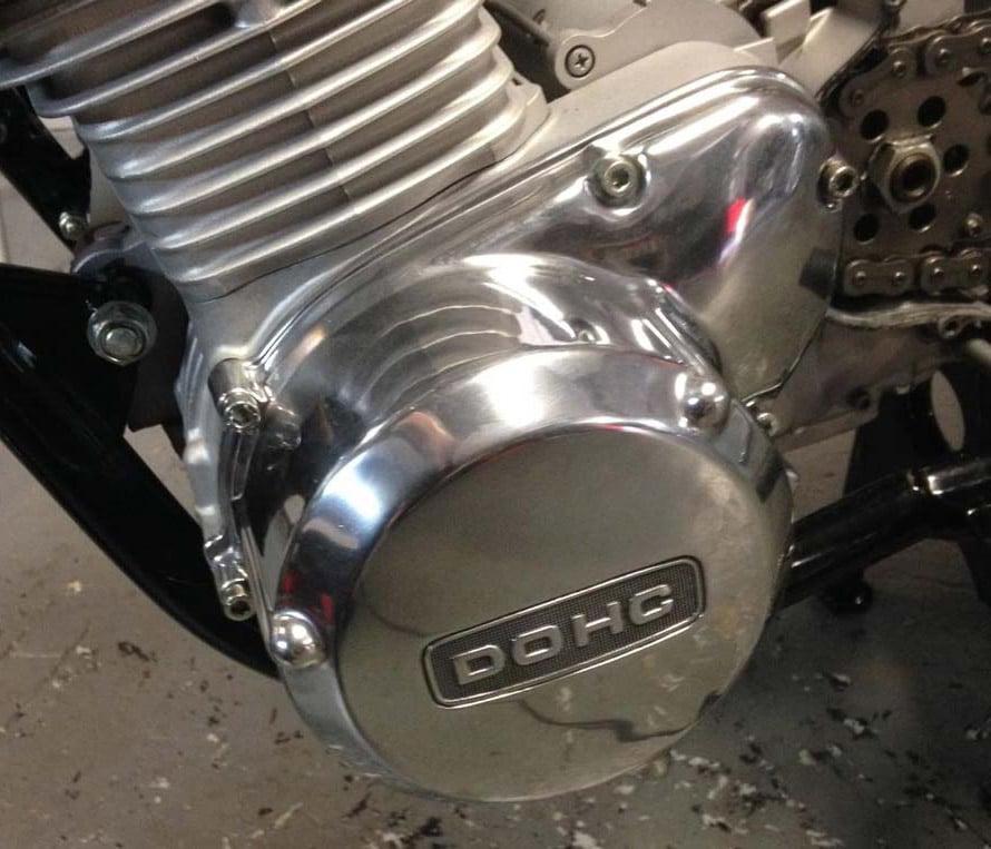 Kawasaki Z900 A4 1976 n -034