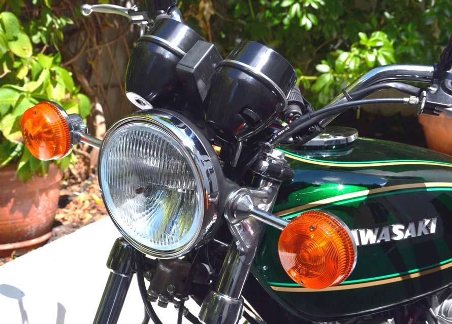 Kawasaki Z900 A4 1976 n -043