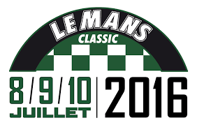 Le Mans classic 2016-000