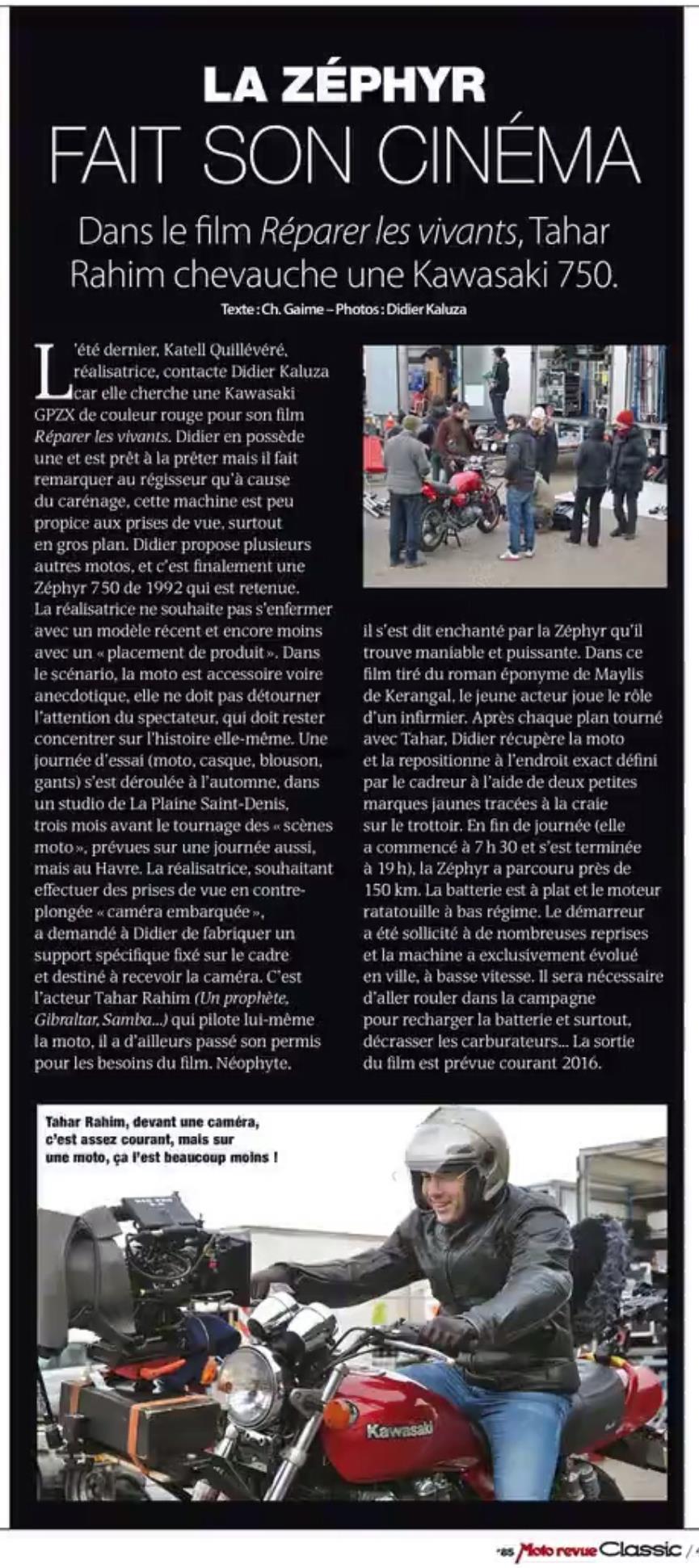 article Ryparer les vivan-011