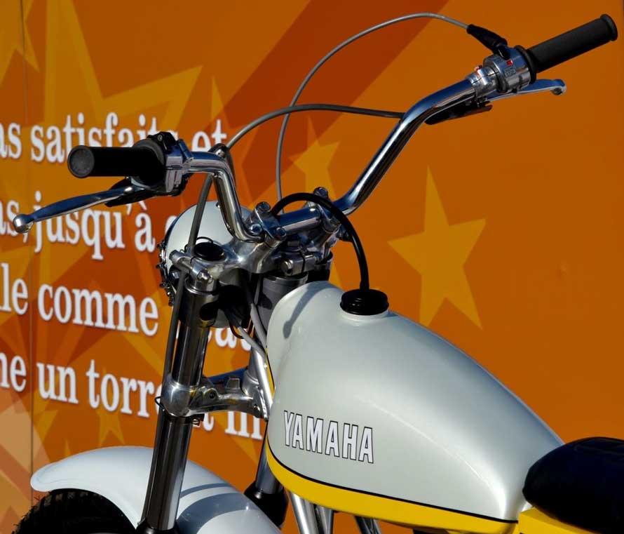 yamaha-250-ty-1974-17