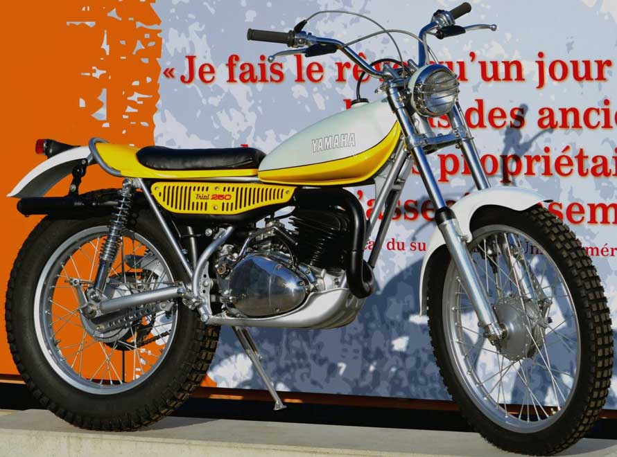 yamaha-250-ty-1974-2