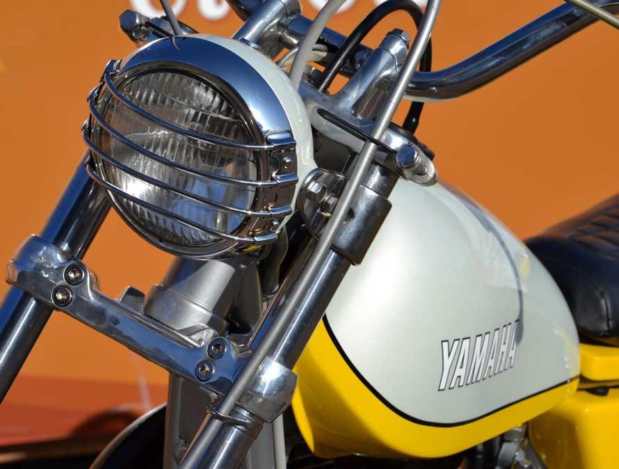 yamaha-250-ty-1974-24