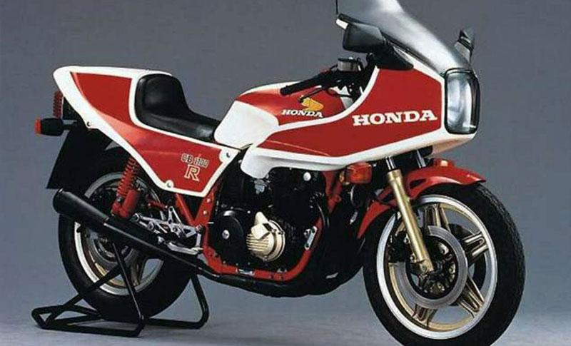 HONDA-CB-1100R-1982-2