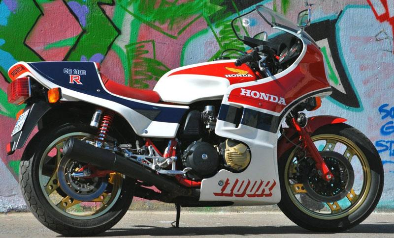 HONDA-CB-1100R-1982-3