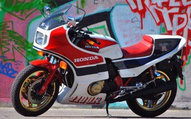 HONDA-CB-1100R-1982
