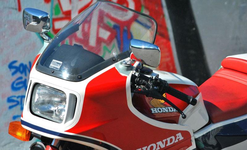 HONDA-CB-1100R-1982-7