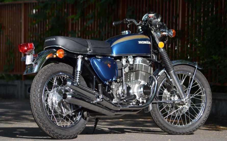 Honda-cb-750-K2-Plane-Metallic-Blue1