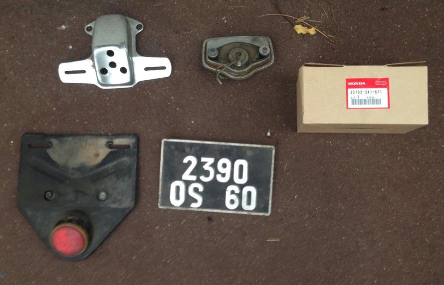honda-CB-750-K2-38095-8