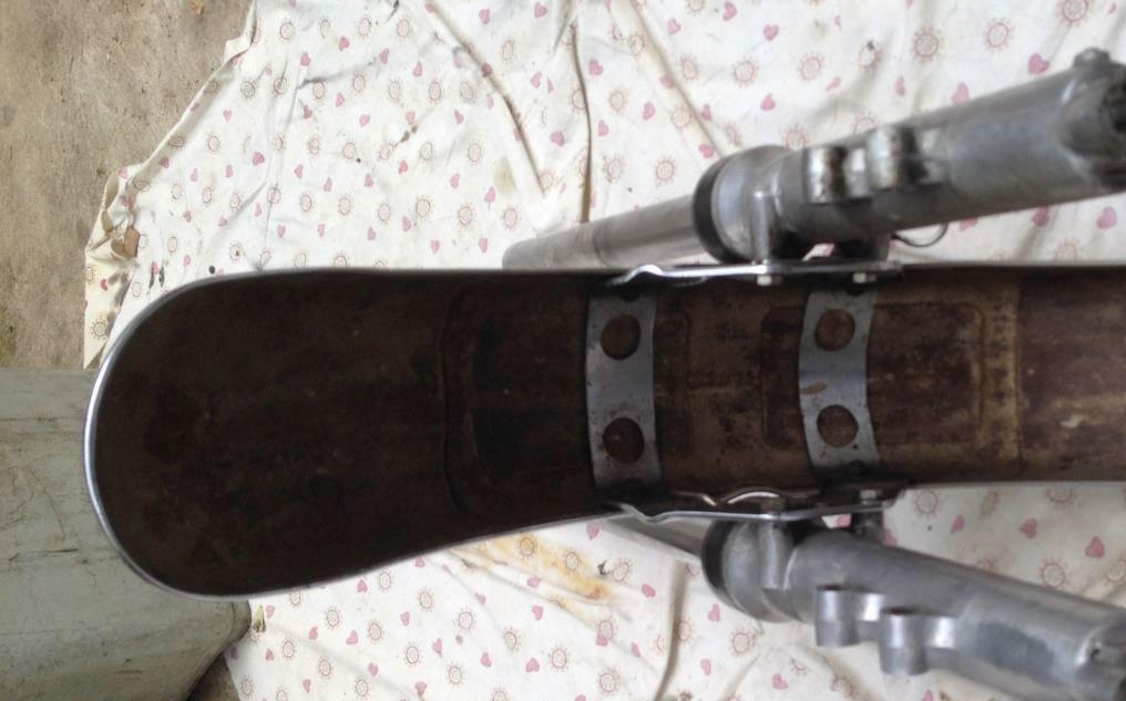 kawasaki500H1D-1973-15