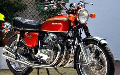 HONDA 750 K1 1970 001