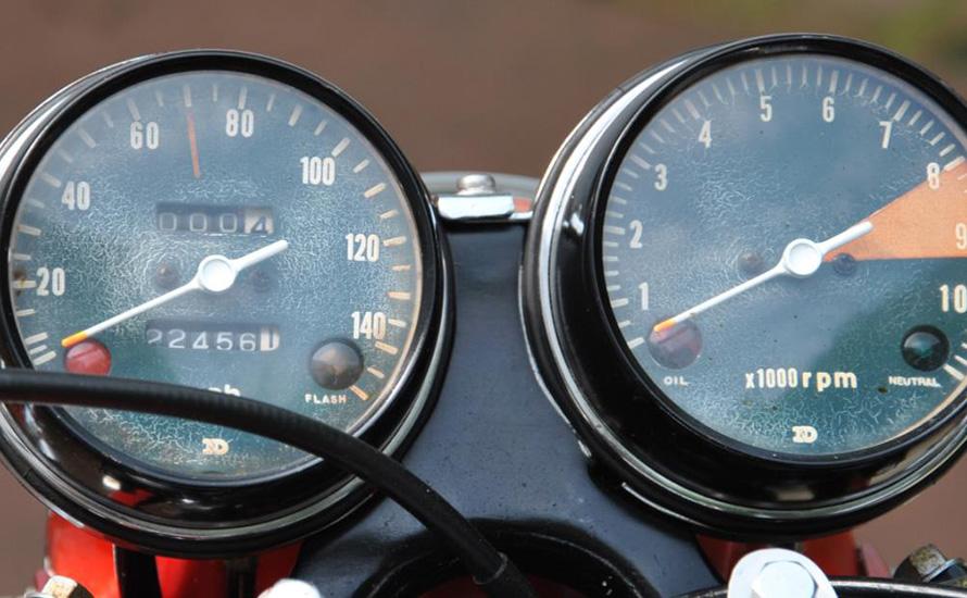 HONDA 750 K1 1970 003